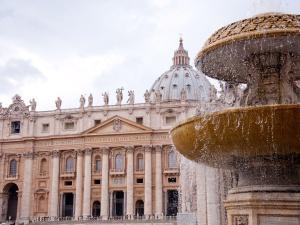 Watykan. Trybunał uniewinnił oskarżonych w głośnej sprawie nadużyć seksualnych w preseminarium
