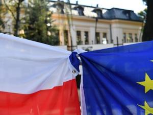 Kwestionowana jest możliwość stosowania polskiej konstytucji. Gorąco w TK podczas dyskusji ws. wyższości prawa krajowego nad unijnym