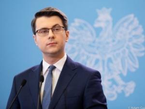 TK orzekł ws. wyższości prawa krajowego nad unijnym. Jest komentarz rzecznika rządu