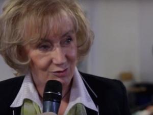 """""""To trzeba było powiedzieć"""". Prof. Grabowska oceniła wyrok TK"""