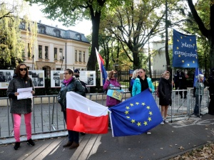 Wyższośćprawa krajowego nad unijnym? Jest decyzja Trybunału Konstytucyjnego