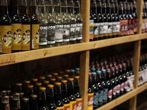 Drożej za alkohol i papierosy. Ministerstwo Finansów chce podwyżki akcyzy już od przyszłego roku