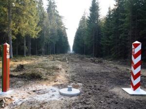 [SONDAŻ] Która partia ma najlepszy plan obrony polskiej granicy? Polacy nie mająwątpliwości