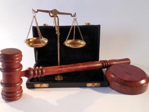 Hiszpania: Brak reformy sądownictwa bez wpływu na wypłatę środków z funduszu odbudowy UE