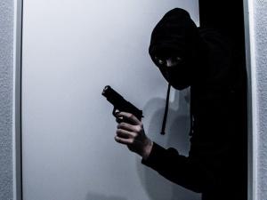 [Tylko u nas] Bruszewski: Niemcy na celowniku gangsterów-islamistów