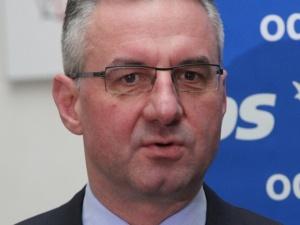 Jeden z liderów zwycięskiej koalicji w Czechach pisał: Osiągniemy porozumienie ws. Turowa. Potrzebna deeskalacja