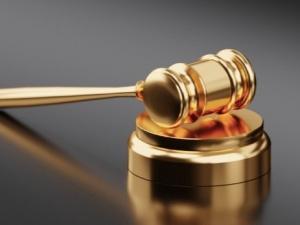 Hiszpania. Ekspert: W UE nadrzędne powinno być prawo krajowe; nie presja zewnętrzna