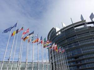 Debata w PE ws. wyroku polskiego TK? Jest wstępnadecyzja