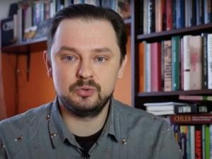 [Grafzero vlog] Królestwo z tego świata Alejo Carpentier - recenzja