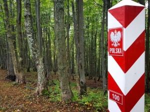 OI: Polska przestrzega prawa międzynarodowego. Analiza aktualnej sytuacji na granicy polsko-białoruskiej