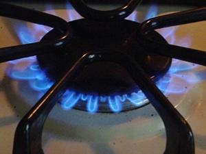 Kryzys energetyczny w UE. Holandia. Spada poziom zapasów gazu
