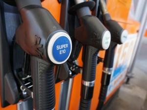 Rekordowo wysokie ceny paliw w Niemczech. Wartości najwyższe od 2012 r.