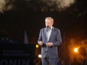 [Tylko u nas] Rafał Brzeski: Nawet niemieckie media zachodzą w głowę po co opozycja macha polexitem