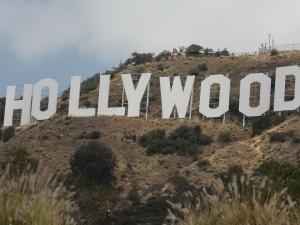 Gorąco w Hollywood. Blisko 60 tys. pracowników ekip filmowych grozi strajkiem