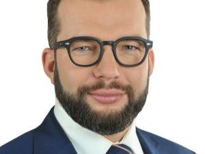 Nieoficjalnie. Grzegorz Puda ma stracić tekę ministra rolnictwa