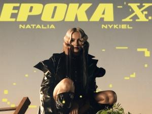Natalia Nykiel rozlicza się z pandemią!