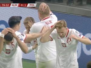 Nie milkną echa zamieszek podczas meczu Polski z Albanią. Albańska federacja… oskarża Polaków