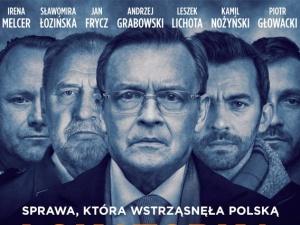 Twój dom... jest ich. Zobacz plakat filmu LOKATORKA. W kinach od 3 grudnia!