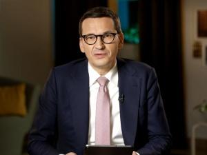 Jeśli UE wstrzyma środki dla Polski, czy nie należy pozwolić na zalanie…