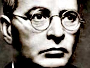 [Tylko u nas] Tadeusz Płużański: Julian Brun. Komunistyczny zdrajca II RP
