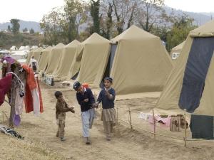 Carnet d'un Français réfugié en Pologne: Où sont les enfants?