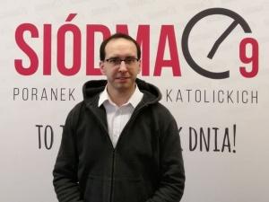 Kiedy powstanie mur na granicy polsko-białoruskiej? Stanisław Żaryn odpowiada