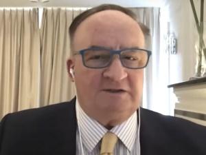 [video] Co Premier Morawiecki powinien powiedzieć w PE? Doradza Jacek Saryusz-Wolski