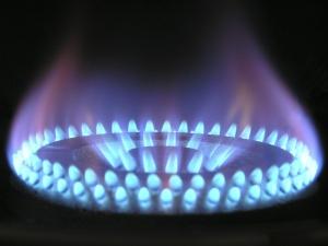 Czeski gigant energetyczny zapowiada podwyżki cen prądu i gazu. Wzrost o kilkadziesiąt procent
