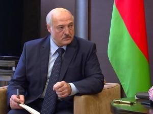 Czas skończyć z wykorzystywaniem naszych braci i sióstr jako żywych tarcz przez białoruską władzę. Kłopoty Łukaszenki?
