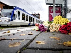 Holandia: Polak zginął wepchnięty pod tramwaj. 15-latek usłyszał zarzuty
