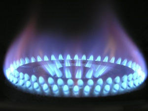 Szwedzki ekonomista: Gaz może nigdy nie popłynąć Nord Stream 2
