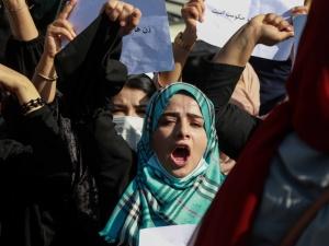 [Tylko u nas] Bruszewski: Talibowie wzorem dla Pakistanu? Niebezpieczne zmiany w regionie