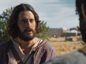 Ewangelia na XXX Niedzielę Zwykłą z komentarzem [video]