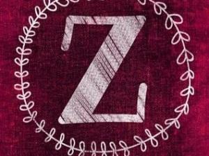 La 1ère grande interview d'Eric Zemmour est pour la Pologne