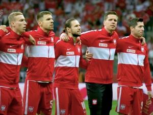Sensacyjna decyzja FIFA! PZPN ukarany za mecz z Albanią