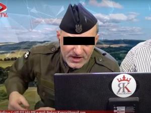 """ABW wszczyna śledztwo przeciwko """"Aleksandrowi Jabłonowskiemu"""""""