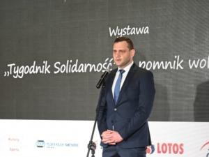 TS z nagrodą BohaterONy. Red. nacz. Michał Ossowski: Tygodnik to prawdziwy pomnik wolności…