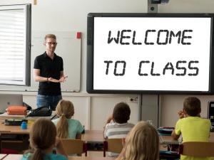 Kanadyjscy uczniowie zamiast etyki i religii, odtąd będą się uczyć o świeckości i obywatelstwie