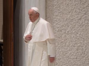 Papież jedzie do Kanady? Chodzi o proces pojednania z ludnością rdzenną