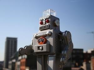 Krysztopa: Amerykańscy eksperci ostatecznie orzekli, że wszyscy jesteśmy botami