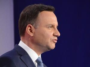 """Szczerski: W końcu sierpnia odbędzie się pierwsza debata konstytucyjna, z udziałem """"Solidarności"""""""