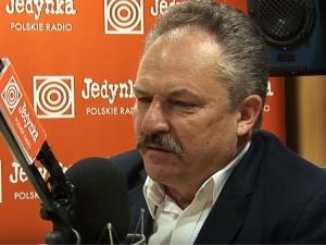 [video] Marek Jakubiak [K'15]: Najbliższe trzy lata będą ciężkie dla prezydenta Andrzeja Dudy