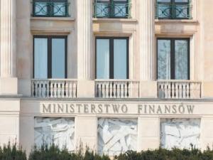 Zbigniew Kuźmiuk: Konferencja w ministerstwie finansów, jednym wielkim oskarżeniem rządu PO-PSL