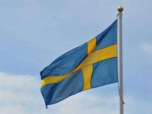 Strzelanina w szwedzkim mieście Malmoe