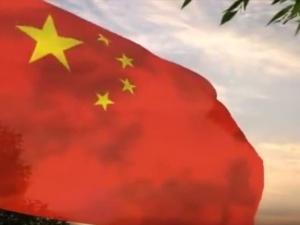Chiny nałożyły sankcje na Koreę Północną