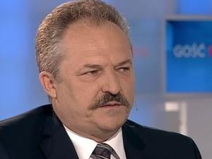 [video] Marek Jakubiak:Koalicja Prezydenta z Kukiz'15 i PSL? Całkiem prawdopodobne, że ma Pan rację