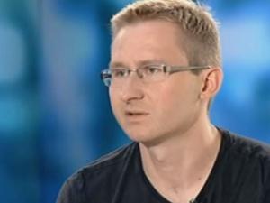 """Sierakowski w TVN24 bagatelizuje terroryzm? """"Grypa pochłonęła więcej ofiar"""""""