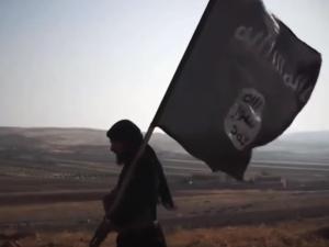 Państwo Islamskie przyznało się do sobotniego ataku w Rosji