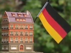 """Dobre. Niemcy postrzegają Kartę Polaka jako zagrożenie """"niekontrolowanym napływem imigrantów"""""""