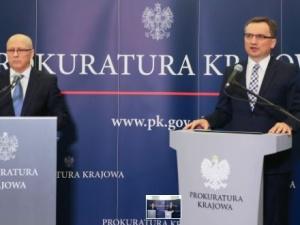 Zbigniew Ziobro zapowiada zaostrzenie kar za gwałt ze szczególnym okrucieństwem